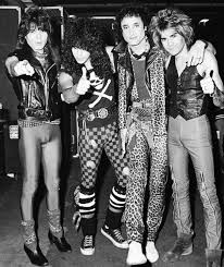 <b>Quiet Riot</b> | Discography | Discogs