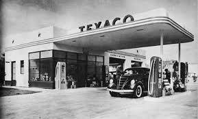 Image result for gas stations