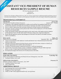 hr assistant resume examples  human resources assistant resume    human resources assistant resume sample