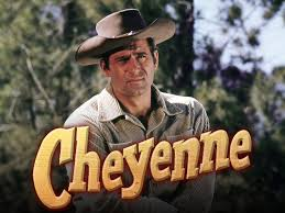 Image result for cheyenne show clint walker