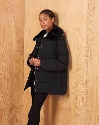 View all — Outerwear — <b>12Storeez</b>