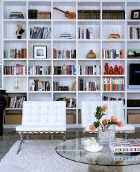 living room bookshelves small bookcases