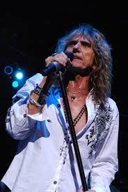 Whitesnake Lead Singer Bring Back Glam M3 2011 Day 2 Review