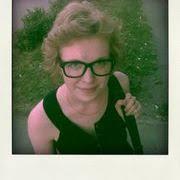 Galja Sokolova (galintinka) on Pinterest