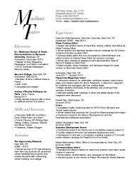 elegant resume   inenxcreating a resume in indesign  elegant resume design  x  pixel