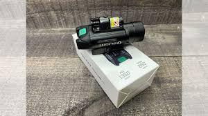 <b>Фонарь Olight Baldr Pro</b> Desert, BK (зеленый лазер) купить в ...