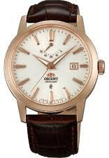 Чехол <b>Orient</b> позолоченные <b>мужские</b> наручные <b>часы</b> - огромный ...