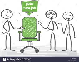 start new career your new job stock photo royalty image start new career your new job