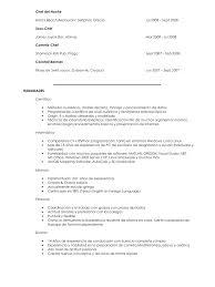 grant rogers cv grant rogers cv pdf pdf archive report spam or adult content