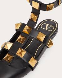 Valentino Garavani Women's Shoes Collection   Valentino