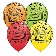 <b>Lightning Mcqueen Party</b> products for sale | eBay