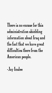 jay-inslee-quotes-25704.png via Relatably.com