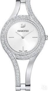 Купить <b>женские часы</b> бренд <b>Swarovski</b> коллекции 2020 года в ...