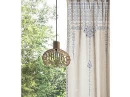 <b>Комплект штор</b> Волшебная Ночь 165x270cm Indigo Rogozhka ...