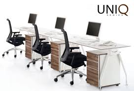 1000 images about office fit out on pinterest office furniture affordable office furniture and desk partitions affordable office chair
