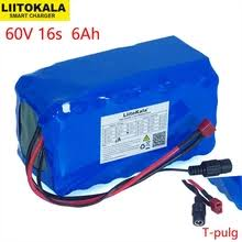 Buy <b>16s2p 60v</b> and get free shipping on AliExpress