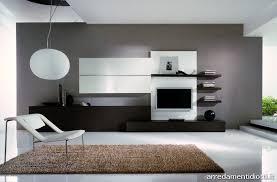 Camera Da Letto Grigio Bianco : Grigio pareti galleria di immagini e foto abbinare