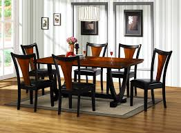 furniturebeautiful how you canthe best dining room furniture formal dinner stunning furniture dining room tables solid best solid wood furniture brands