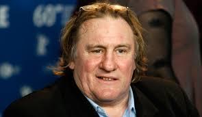 Gérard Depardieu: Net worth, Salary, House, Car, Girlfriend ...