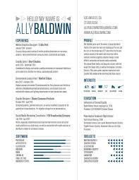 how put together resume and cover letter how write resume robert how put together resume and cover letter ally baldwin resumae resume