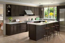 Different Kitchen Cabinets Cabinets Sembro Designs Semi Custom Kitchen Cabinets