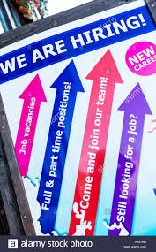 jobs job vacancies sign hiring career new jobs employ employment jobs job vacancies sign hiring career new jobs employ employment up full or part time vacancy uk england gb