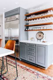 kitchen cabinets dealer casa