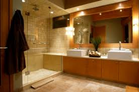 bathroom lighting ideas 4 bathroom lighting ideas photos