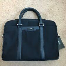 HUGO <b>BOSS</b> нейлона, рюкзаки, <b>сумки</b> и портфели для мужчин ...
