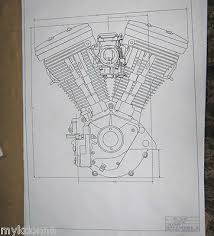 harley davidson engine diagram harley wiring diagrams online