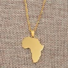 Best value <b>Africa</b> Chain Silver – Great deals on <b>Africa</b> Chain Silver ...