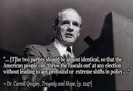 Image result for neoconservatives trotskyites