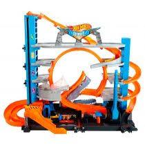 <b>Машинки Hot Wheels</b>, купить машинку игрушку Хот Вилс в ...