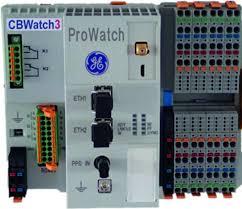 Automation & Protection - Asset Monitoring & Diagnostics : GE <b>Grid</b> ...