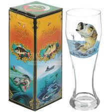 <b>Бокал для пива Декостек</b> Рыбалка 303-Д, 500 мл в Белгороде ...
