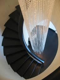 lighting basement stairway lighting