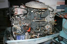 hp evinrude wiring diagram discover your wiring diagram 1971 60 hp evinrude wiring diagram page 1 iboats boating forums
