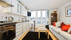 how to arrange furniture in studio apt interior design youtube apartment studio furniture