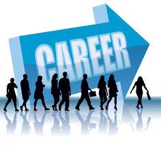 job portfolio clipart clipartfest the career change series