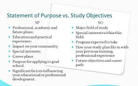 cause and effect  ideal essays future career goals essay