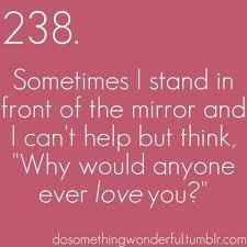 LOVE TRIANGLE QUOTES image quotes at hippoquotes.com via Relatably.com