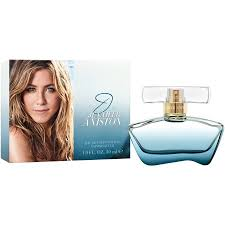 <b>J by Jennifer Aniston</b>, Eau de Parfum for Women, 1.0 fl oz - Walmart ...