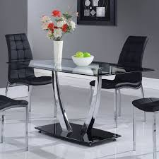 global furniture usa dining table reviews wayfair global furniture usa dining table