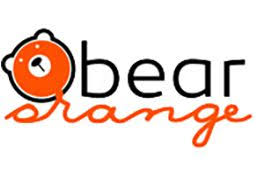 Купить <b>рюкзаки</b> и сумки <b>Orange Bear</b> на официальном сайте ...