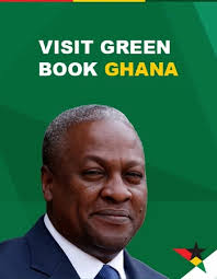 ghanas voter maturity   a short essay on the ghanaian voter  ghanas voter maturity   a short essay on the ghanaian voter