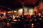 singles bar