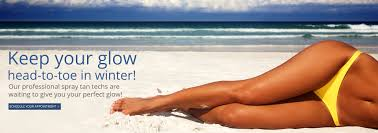 caribbean sun tanning salon looking for our tanning packages specials