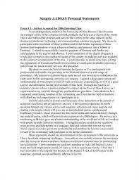 personal background essay  definition essay personal background essay personal background essay