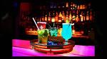 L Eden Bar Rouen, Bar Lounge en plein centre de Rouen -
