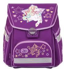 <b>Школьные рюкзаки</b> и ранцы <b>Tiger Enterprise</b> - отзывы, рейтинг и ...